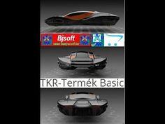 TKR Képek 2013 05 05 14 Vehicles, Car, Marketing, Automobile, Autos, Cars, Vehicle, Tools