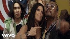 The Black Eyed Peas - I Gotta Feeling - YouTube