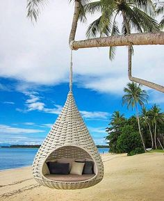 Hotels-live.com/cartes-virtuelles #MGWV #F4F #RT #worldbestshot Dedon Island Siargao Philippines. Pic by @vacationwolf   FOLLOW @worldbestshot AND TAG YOUR BEST SHOTS #worldbestshot #worldbestshot_ig TO BE FEATURED. Don't forget to add photo location ____________________________________ by worldbestshot https://www.instagram.com/p/BDM6TQqNt9y/
