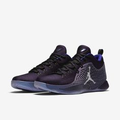 best service c3b0e 41b1a Cheapest and Newest 2016 2017 Mens Basketball Shoes Jordan 10 Purple  Dynasty Black Metallic Silver 854294 505