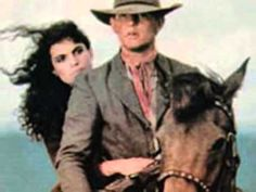Jessica's Theme From The Man from Snowy River - Seating