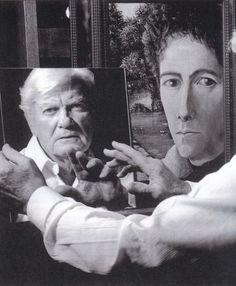 Jean Cocteau, Cyrano, Einstein, Marie, Cinema, Lyon, Vintage, Men, Movie Theater