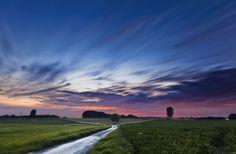 ShockBlast-the-beauty-of-planet-earth-Road-To-Heaven-208125