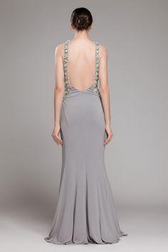 http://dresslinn.com/prom-dresses/all-prom-dresses/sleek-halter-low-back-prom-dress.html