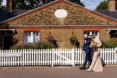 Babb Photo | Preowned Gold Badgley Mischka Wedding Dress | Contemporary Tab Centre Shoreditch Wedding | Anthology Vintage Hire | Wild Flowers | DIY Decor