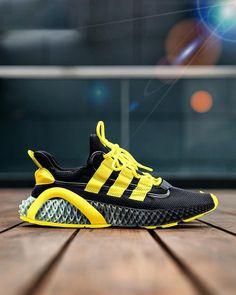 Soldado entusiasta Oposición  Las 118 mejores imágenes de Adidas Shoes | Zapatillas adidas ...