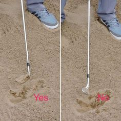 Golf Tips Pointers from our Pros - Bunker Play - Carnoustie Golf Links Yamaha Golf Carts, Cheap Golf Clubs, Golf Betting, Golf Handicap, Golf Bags For Sale, Golf Stance, Golf Apps, Golf Pride Grips, Golf Tips For Beginners