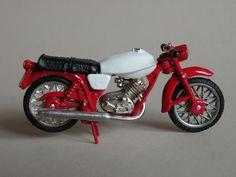 Guzzi Stornello 125cc
