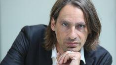 Richard David Precht: News der FAZ zum Philosophen