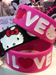 love indeed