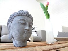 Buddha /Inspired by love