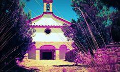 Galería de imágenes - Web oficial del Ayuntamiento de Castelserás
