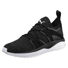 dcb82075140ea TSUGI Blaze evoKNIT Sneakers Pumas Shoes
