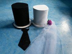 sombreros de fomi - Buscar con Google. Yoli Pineda · Hora Loca 32e3b708516