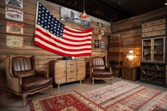 Beautiful LeHome old English and American vintage designs