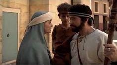 peliculas andando por fe - YouTube Youtube, Videos, Entertaining, Couple Photos, Christian Movies, Christians, Original Version, Bible, Spirituality