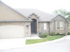 Home for Sale at 343 E ODELL, North Salt Lake UT 84054