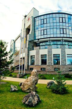 www.roche-royal.com Святогорск , город Донецька обл.