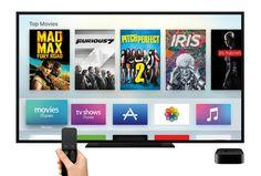 How to Setup Hola on Apple TV - Unblock via VPN DNS Proxy