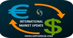 International Market Update by SapForex24: 25-April-2017  Gold: 1273.66 Silver: 17.902 Copper: 2.577 Crude Oil: 49.37