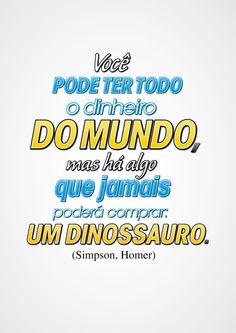 Sábio Homer Simpson