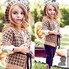 Little girls fall fashion,  kids fall fashion