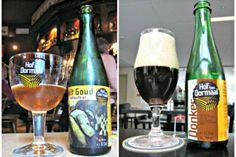 Belgian beer spotlight