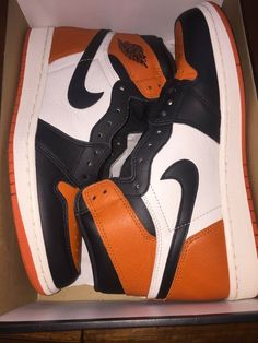 70f6ac8f9ee1c9 jordan 1 shattered backboard UA 9.5  fashion  clothing  shoes  accessories   mensshoes