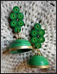 Image result for quilling studs