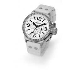 TW Steel Canteen Style TW10