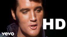 Elvis Presley, Martina McBride - Blue Christmas (Official HD Video) Christmas Duets, Christmas Music, Blue Christmas, Elvis Presley, Martina Mcbride, 70s Music, Shall We Dance, Jazz Blues, Winter Beauty