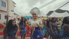 Top 10 best Nigerian wedding songs – See which number 1!
