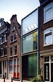 amsterdam modern contrast - Google Search