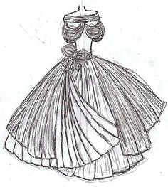Nice sketch