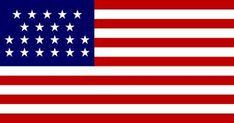 Bandera de estados unidos, unitedstates Foto gratis Ee Uu Bandera, Flag, Board, United States, Happy Family, Asl Sign Language, Hearths, Entry Hall, Families