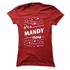 MANDY .Its A MANDY Thing You Wouldnt Understand - T Shi - #sweatshirts #printed shirts. BEST BUY  => https://www.sunfrog.com/Names/MANDY-Its-A-MANDY-Thing-You-Wouldnt-Understand--T-Shirt-Hoodie-Hoodies-YearName-Birthday.html?60505