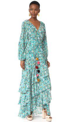Figue Frederica Dress Bop Pretty Little Dresses Day