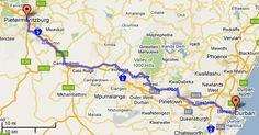 Comrades Marathon route Ultra Marathon, The World's Greatest, South Africa, Desktop, Mountain, Running, Jeans, Keep Running, Why I Run