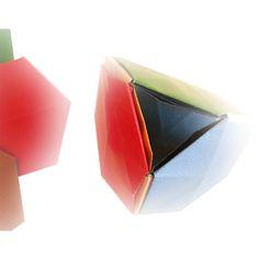 juegos - origami para armar