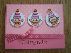 Celebrate Sweet 16