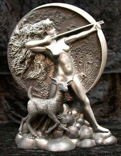 Artemis, the Greek Goddess referred to in the last post, releaser of ravaging wild boars and protector of the virginity of nymphs, was t. Artimis Goddess, Female Centaur, Diana, Bow Art, Piercings, Pagan Gods, Daughter Of Zeus, Greek And Roman Mythology, People Illustration