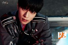 Kim Woojin Stray Kids, Fandom, Lee Know, Lee Min Ho, Korean Boy Bands, Mixtape, Shinee, Teaser, Baby Photos
