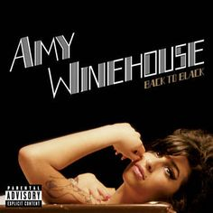 Found Me & Mr Jones by Amy Winehouse with Shazam, have a listen: http://www.shazam.com/discover/track/44595274