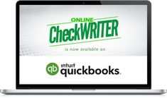 Online Cheque Printing Software on any printer on demand on Blank Check Paper at Home or office. Integrate with Banks - QuickBooks n auto reconcile Cheques Quickbooks Payroll, Quickbooks Online, Payroll Checks, Cheap Checks, Small Business Accounting Software, Blank Check, Writers Help, Writing Software, Shopping