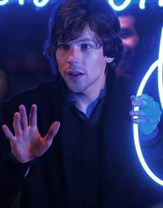 Now You See Me Jesse Eisenberg, Woody Harrelson, Isla Fisher