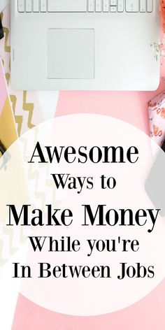 side income I Side Hustle I Make Money I Work from Home http://www.buzzblend.com