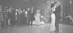 First dance with haze First Dance, Wedding Photography, Smile, Concert, Concerts, Wedding Photos, Wedding Pictures, Laughing