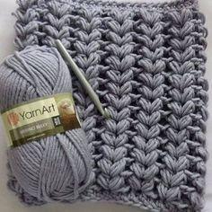105 Beste Afbeeldingen Van Eenvoudig Haken Crochet Patterns