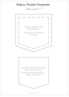 fabric pocket template.pdf