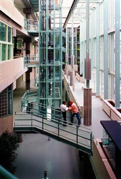 AHH - Ministerie van Sociale Zaken en Werkgelegenheid, Den Haag